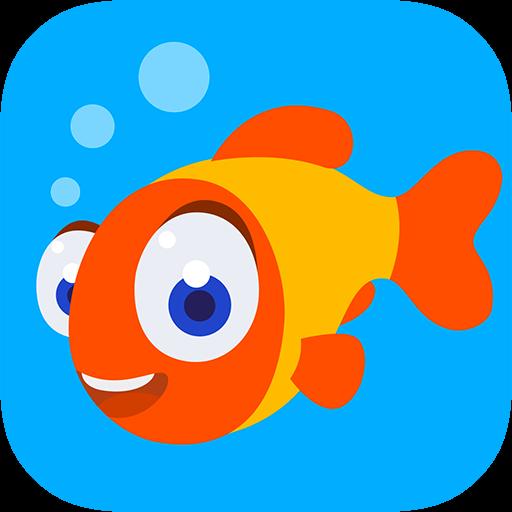 伴鱼趣味绘本2.0.3.0
