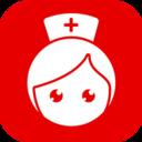 护士笔记pro手机版