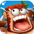 兽人竞技场安卓版1.0.7