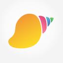 肝管家app