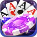 十指棋牌app
