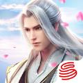 九州仙侠录手游安卓版 v1.0
