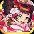 武神赵子龙手游版1.15.0