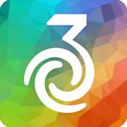 三拍电竞安卓版1.0.0