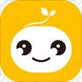 豆芽壳app手机版