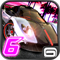 2D版狂野飙车6手游 v1.0.5