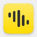 Fancast小说听书电台app1.1.6.10