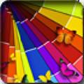 炫彩壁纸app v1.0