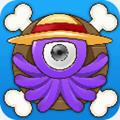 卡布卡漫画app官方版 v5.1.1