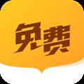 多看小说安卓版 2.1.2