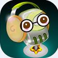 很皮变声器app安卓版 4.7.6