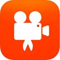 Videoshop视频编辑app 2.6.4.2