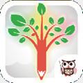 微幼教appv4.1