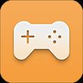 华为游戏中心app官方版 9.0.1.301