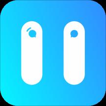 WT2 Plus安卓app1.11