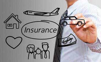 保险app排名