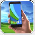 安卓变色龙壁纸app 1.6