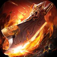 皇城圣战安卓版3.0.60