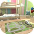 逃脱游戏儿童房官方版 v1.0.1