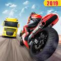极限摩托车比赛2019最新版 v1.1