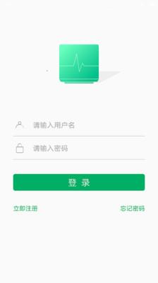 小飞音箱app安卓版1.0.1截图1