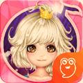 恋舞ol最新版 1.7.0123