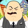 城市富豪无限版 1.0.5
