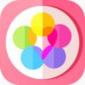 酷炫动态壁纸app 7.7.8
