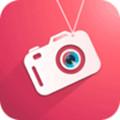 特效视频相机app v5.9.7