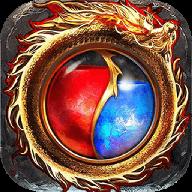 龙啸战歌安卓版3.0.60