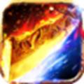 刀刀爆神装手游 v1.0.14271