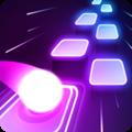 音跃球球手机版 v2.7.4.1