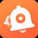 铛铛赚app最新版 6.61