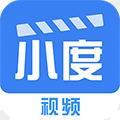 小度视频app 7.39.2