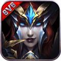 暗黑战神 v1.18.0.1