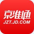 京准通app安卓版