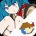 逃脱游戏描绘迷宫2中文版 v1.0.2