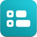 艾宾浩斯复习笔记app