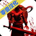 死亡之影黑暗骑士魔术师战斗安卓版v1.36.0.1