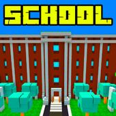 学校和邻居手游 v1.0.3