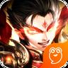 战神诀安卓版 1.1.49