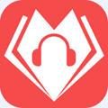 点心听书app官方版0.0.1