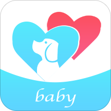 有爱宠app官方版1.0.6