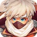 铁血阵地(三国策略)安卓版1.0