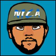 Nica Brawl Fighter官方版v1.0.1
