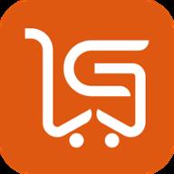 公主购商城app v3.0.2 安卓版