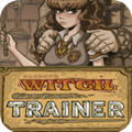 witch trainer官方版v1.02