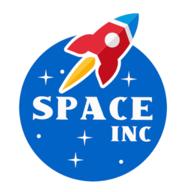 太空机场手游 v1.0