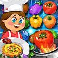 甜蜜烹饪安卓版1.0