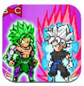 传奇战役超级战士手游apk v1.2.2